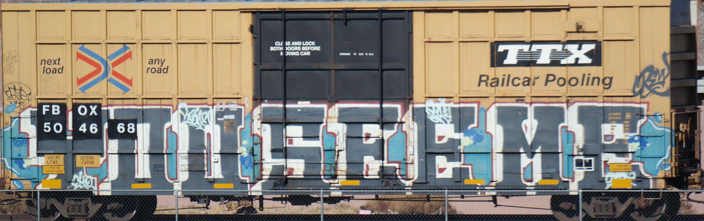 SAM_4129.JPG