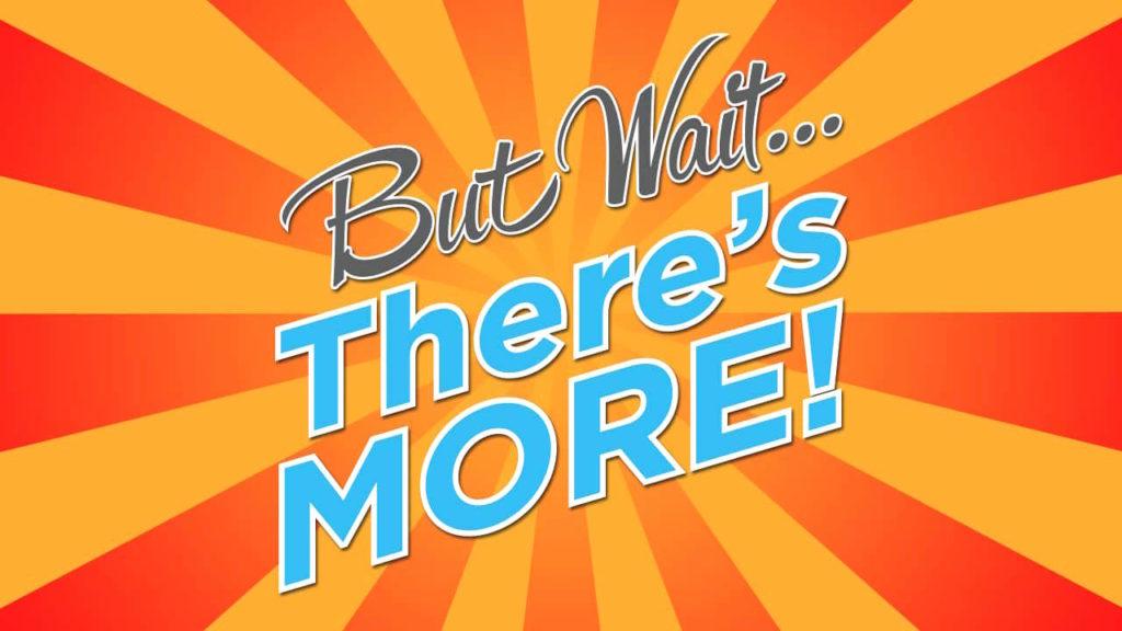 WaitTheresMore-1024x576.jpg