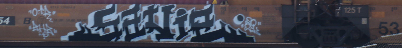 SAM_4481.JPG