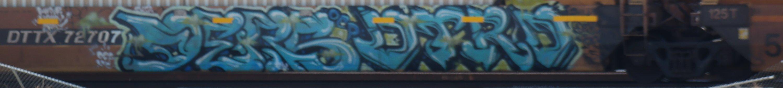 SAM_4568.JPG