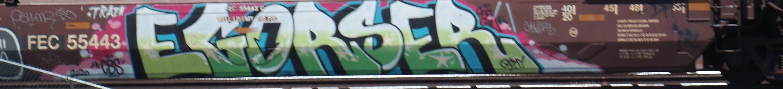 SAM_4536.JPG