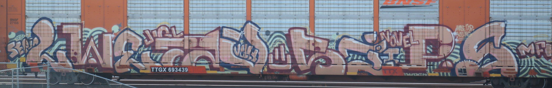 SAM_4586 (2).JPG