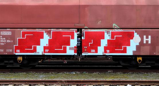 940917.jpeg