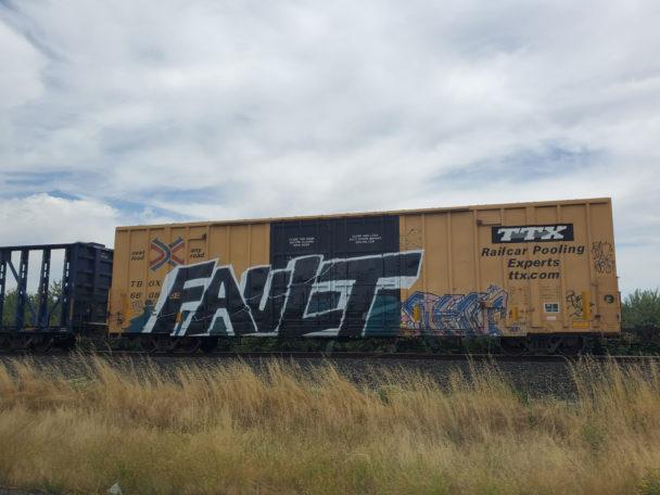 fault_graffiti-608x456.jpeg