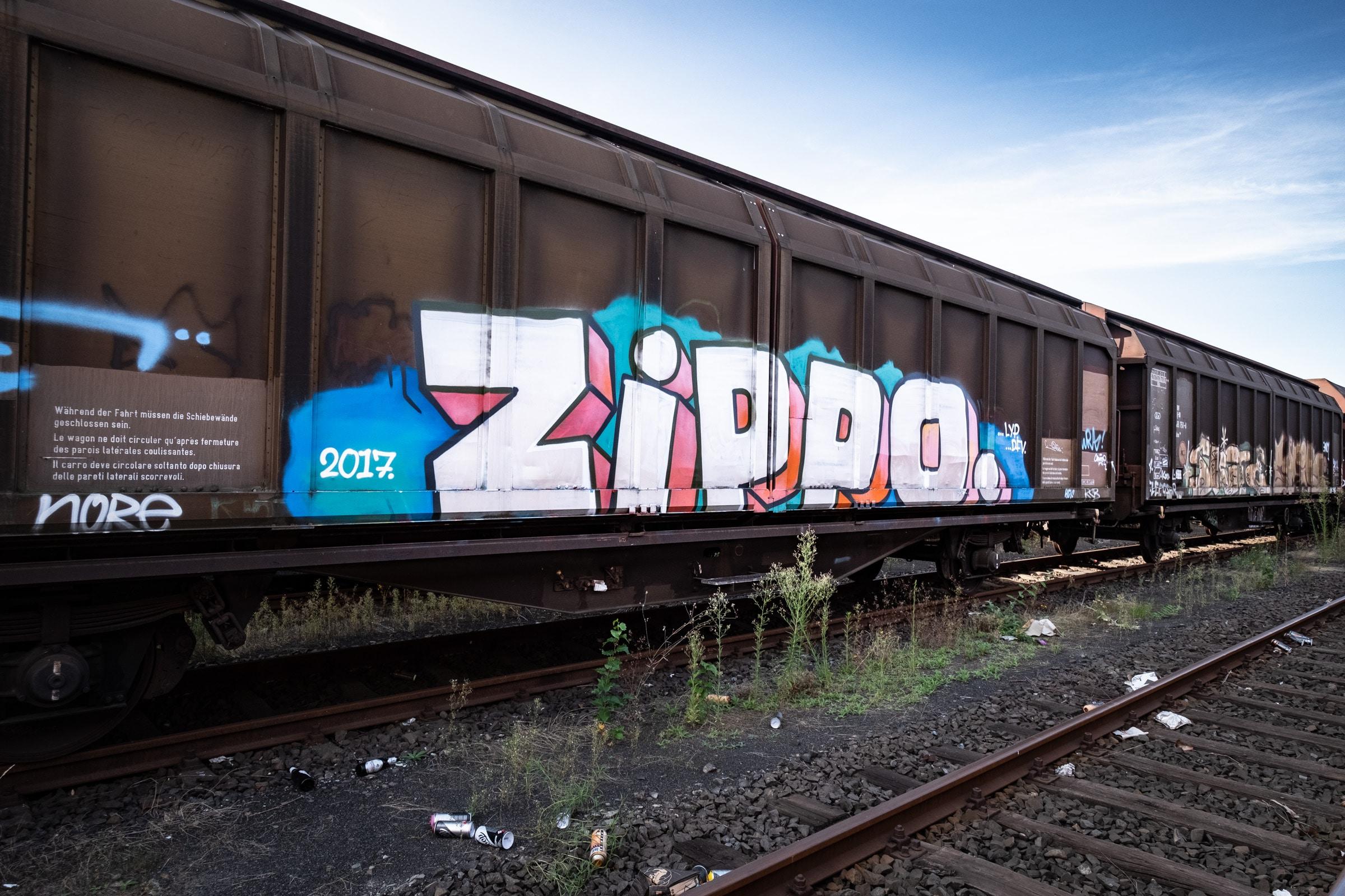 freight-graffiti-koeln-kalk-092020-1492.jpeg