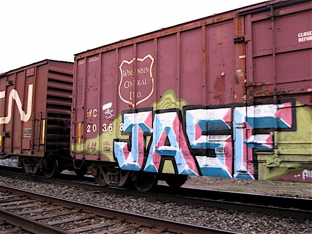 jasf-train-graff_5731.jpeg