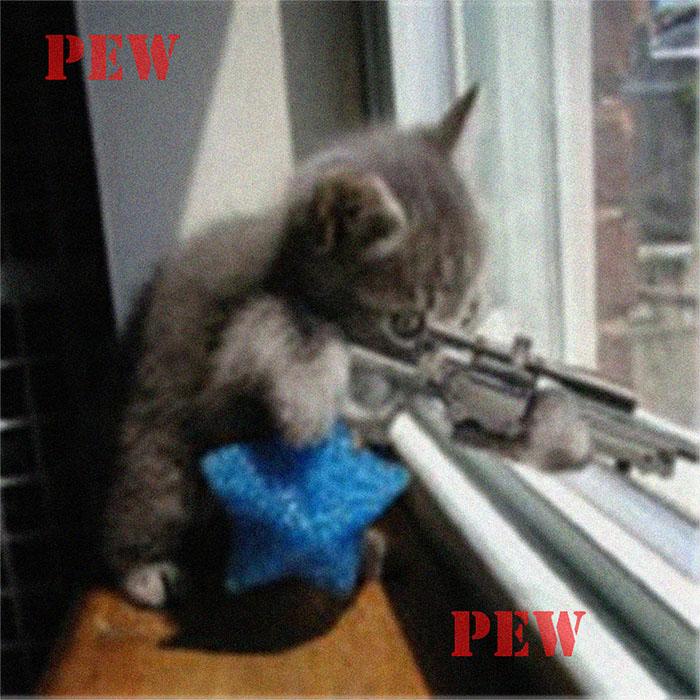 pewpew.jpg