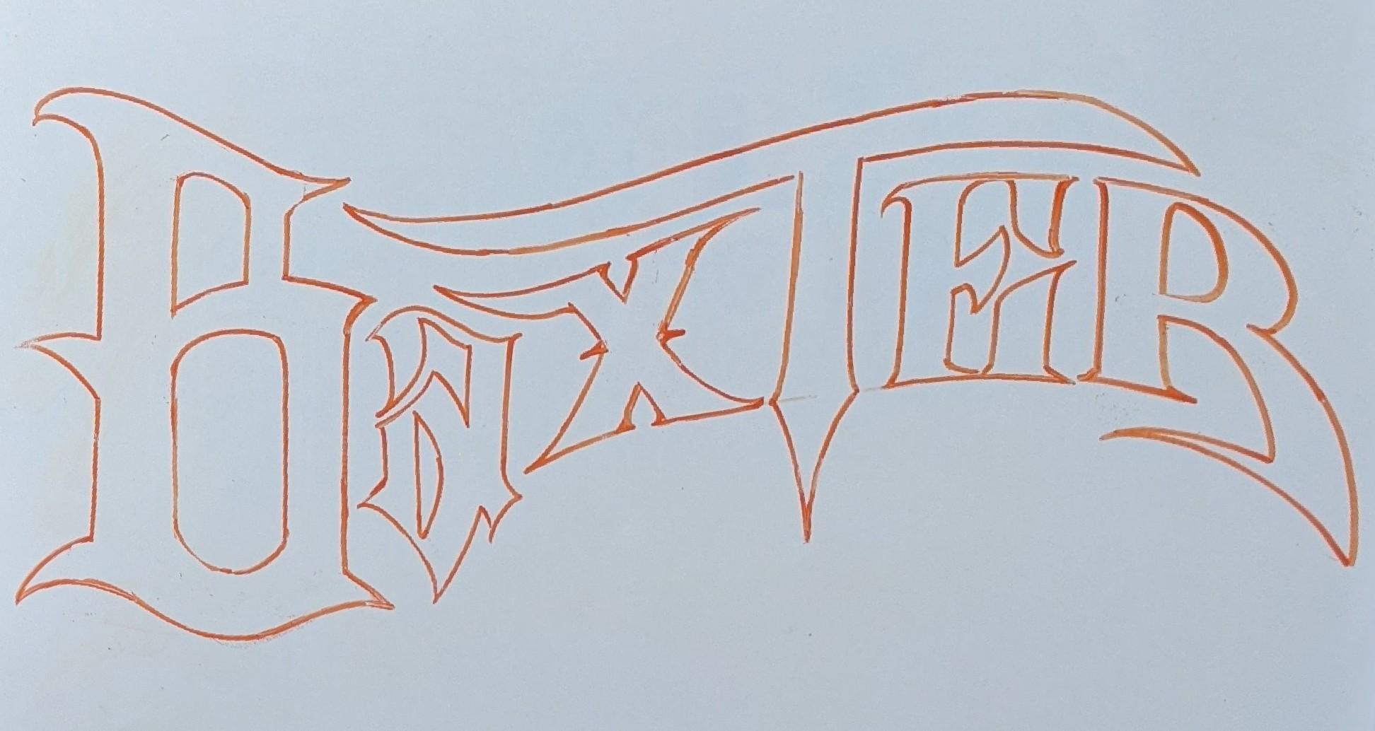 PXL_20210502_191003821.MP~2.jpg