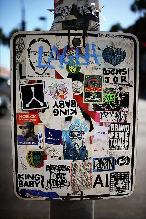 assorted-stickers-in-street-sign-nano-calvo.jpeg