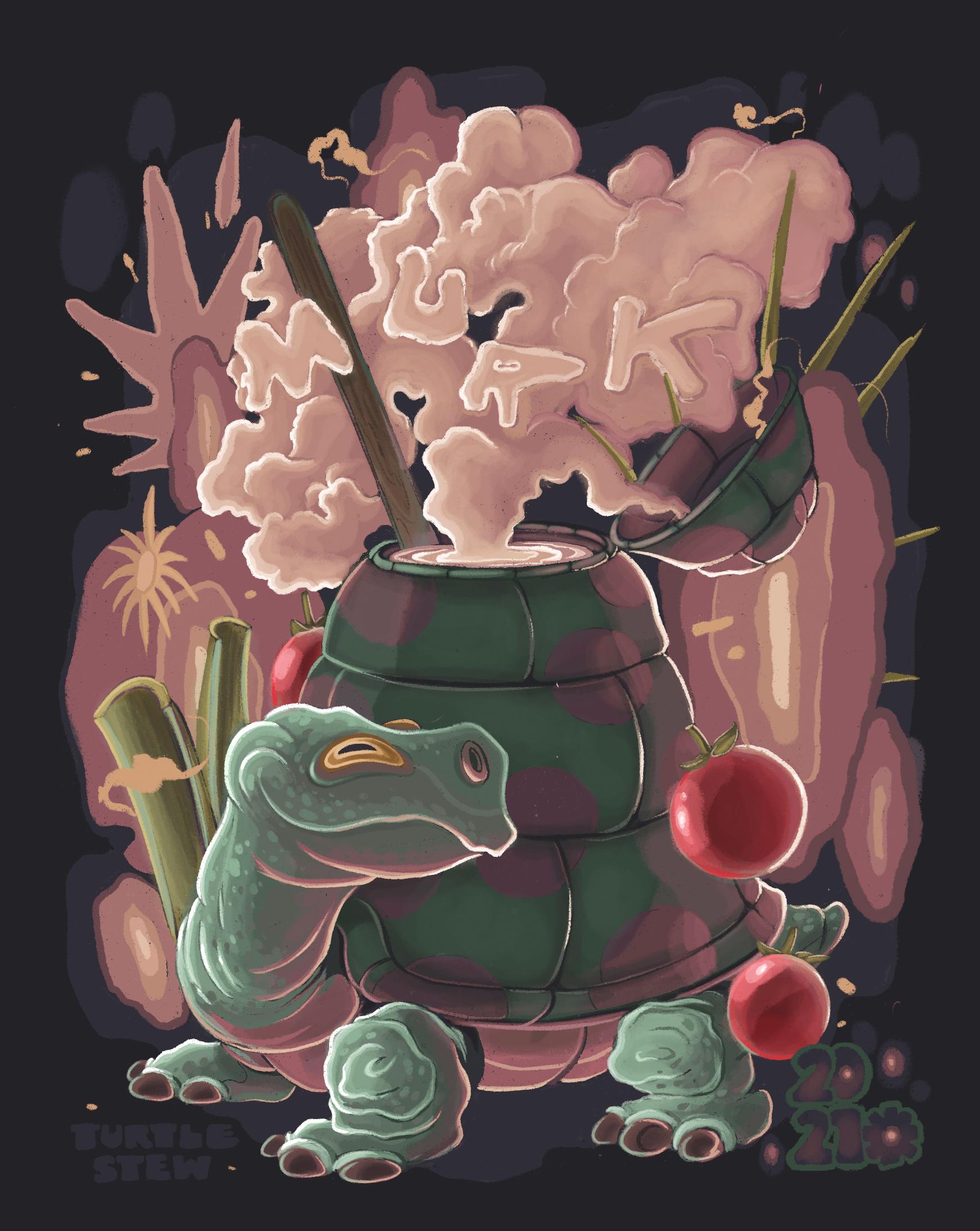 turtlestew3.jpg