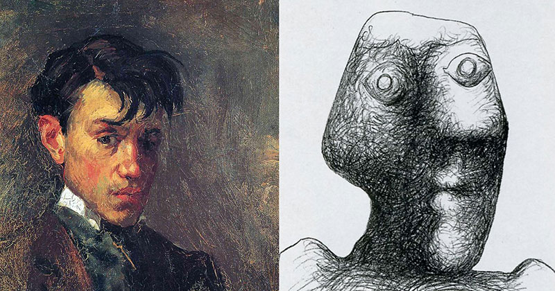 first-and-last-self-portrait-of-picasso-cover.jpg