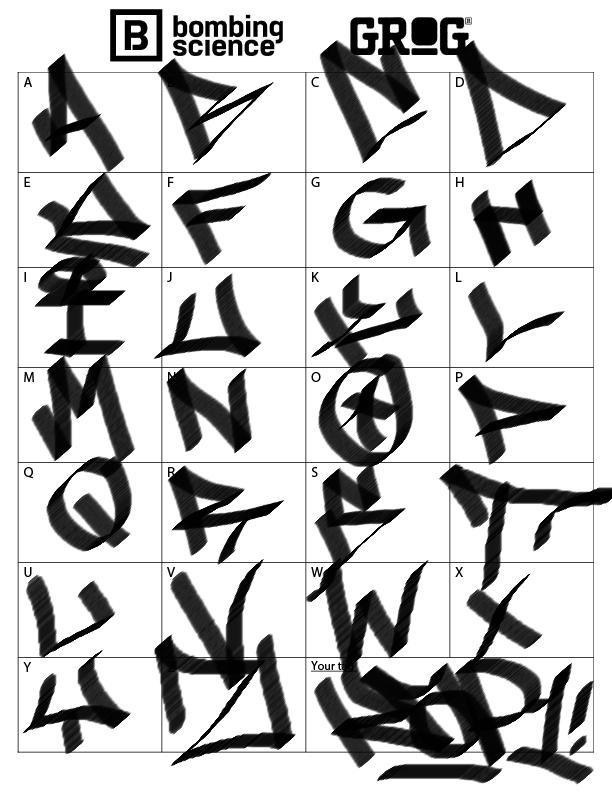 kap 1 alphabet.png
