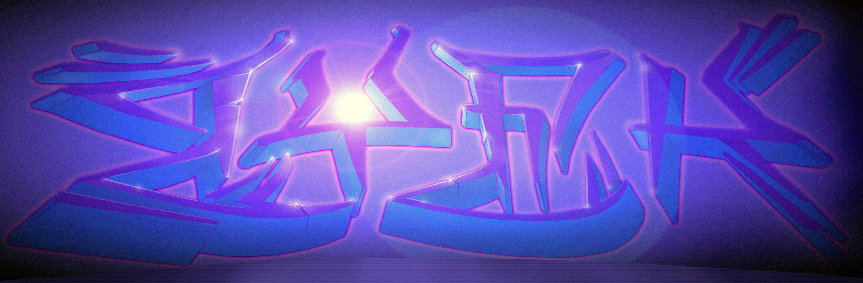ZYEK-001 (1).jpg