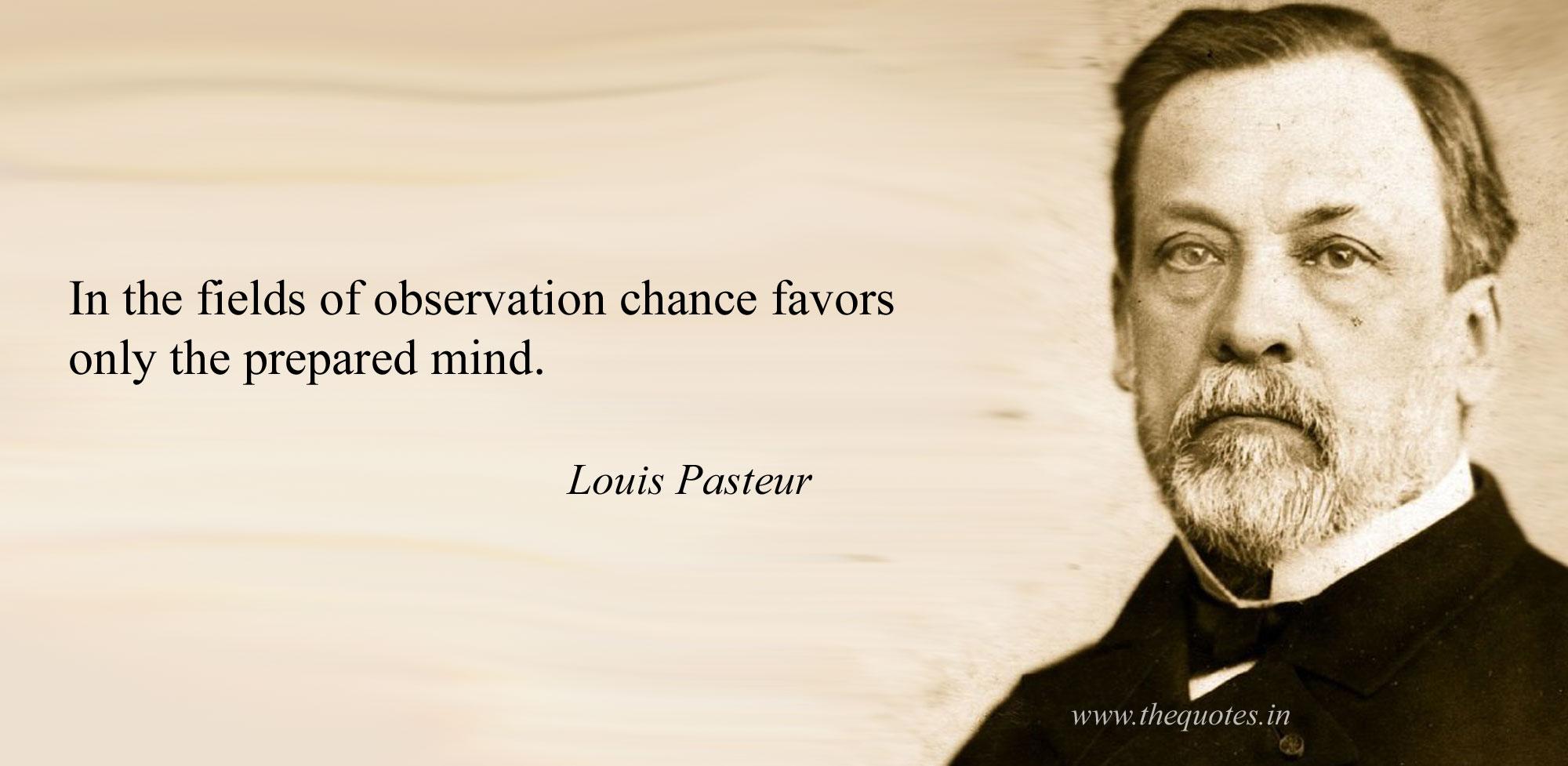 Louis-Pasteur-Quotes-1.jpg