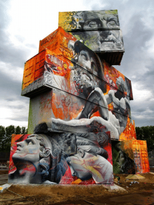 thumb_srsfunny-awesome-graffiti-of-greek-gods-on-containers-42456636.png