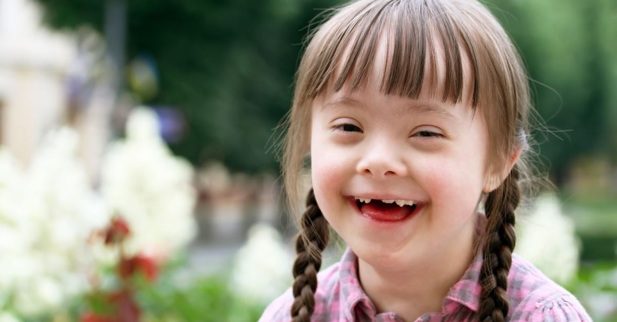 68616-a-girl-with-downs-syndrome-getty-images-den-k.1200w.tn.jpg