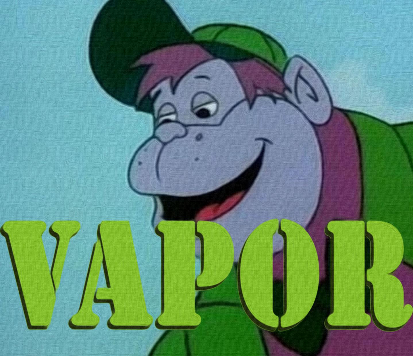 GrapeApevape.jpg