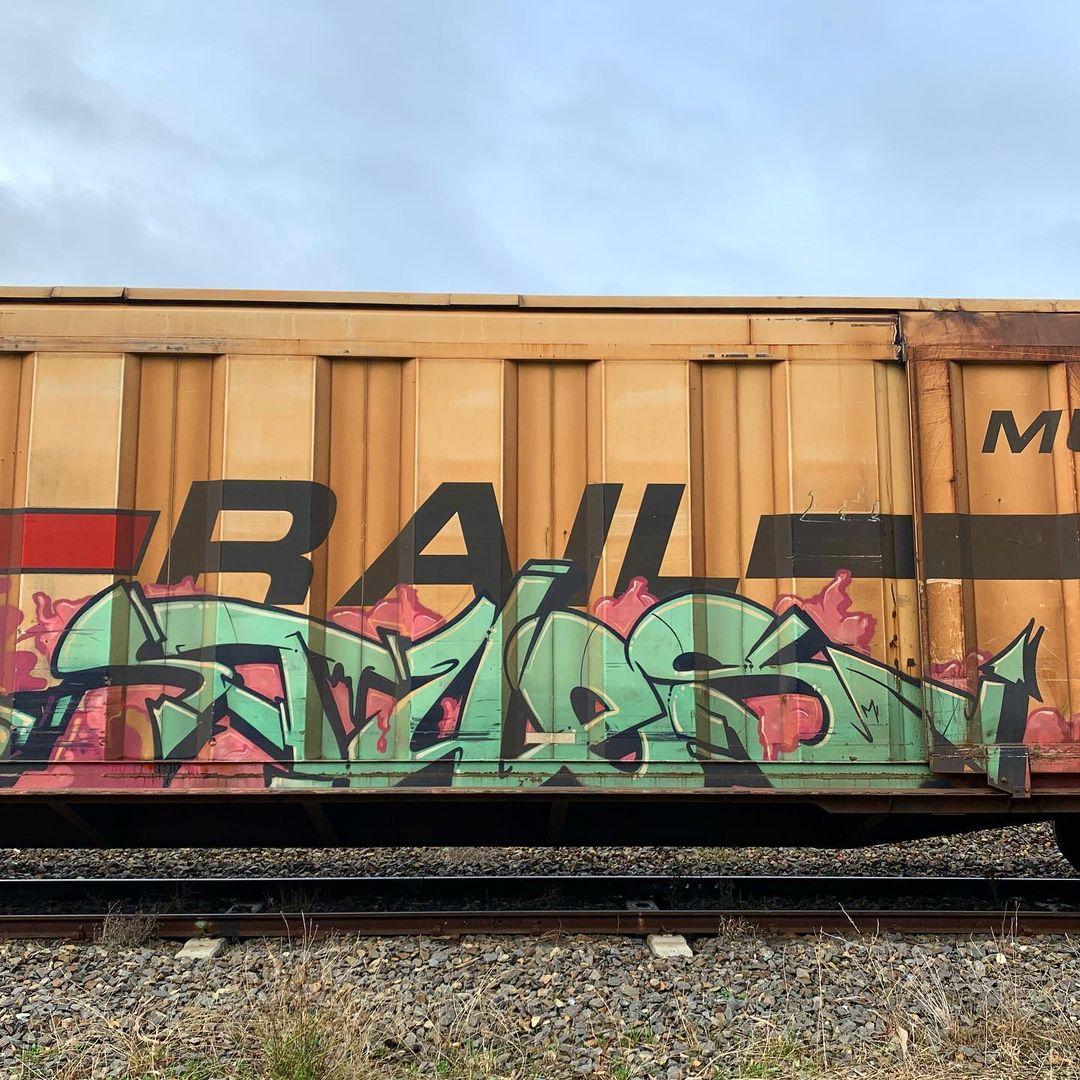 BA68F8B4-6361-468B-A09B-58BF1B2C979A.jpeg