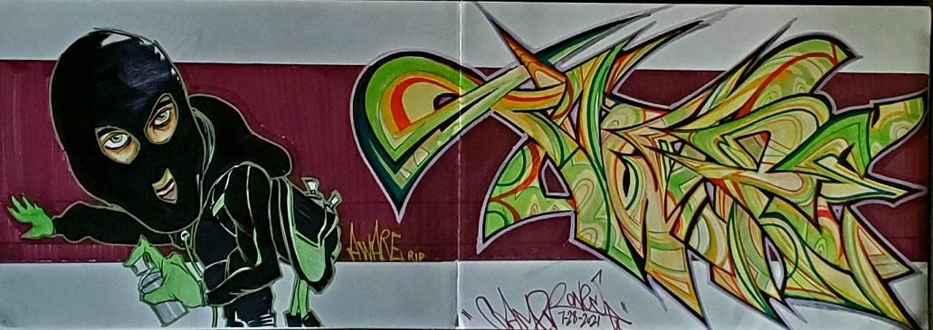 AWARE Graff Battle.jpg