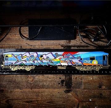 Selbor Train Press.jpg