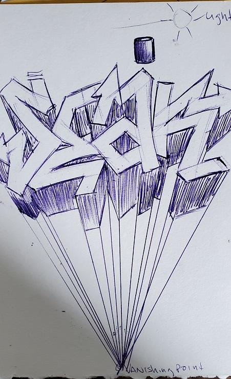Seak sketch.jpg