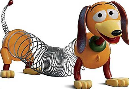 artist dog.jpg